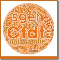 CLIC SGEN BASSE NORMANDIE du 30 mai 2013 open
