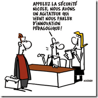 innovation_pedagogique