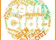 logo tract 2