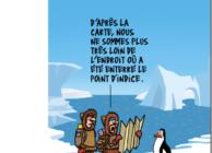 chereau_7_ans_de_gel
