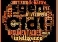 argumentaires