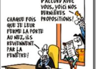 chereau_propositions_581x191