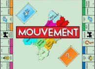 Mouvement 2016 bis
