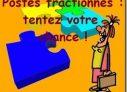 \Postes fractionnés bis\