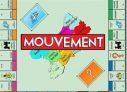 \Mouvement 2016 bis\