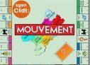 \Mouvement 2016 3\
