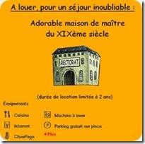 Rectorat-louer_thumb1