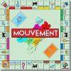 \Mouvement 2016 orig\