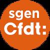 Logo2013-fond-orange-0a46d