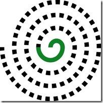 progression-spiralaire
