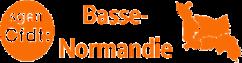 logo carte bn orange