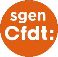 logo-sgen-cfdt.jpg