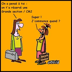 Stagiaires 2