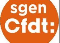 Déclaration du SGEN-CFDT au CTA du 2 avril 2020