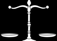Le Tribunal Administratif de Caen impose la reconnaissance des années d'activité en CFA privé  précédant la nomination des PLP