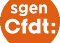 Déclaration du SGEN-CFDT, CTA du 13 février 2020