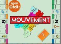 Mouvement 2016 3