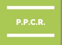 PPCR : mon rendez-vous de carrière se fait avant la date prévue. Est-ce normal ?