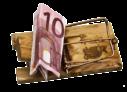 Déménagement et indemnité de changement de résidence : attention aux pièges !