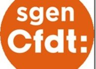 Déclaration du SGEN-CFDT au CTA du 4 avril 2018
