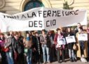 CIO/DRONISEP : actions du 19 avril