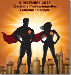 Atsem Elections