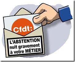 Elections 2018 logo