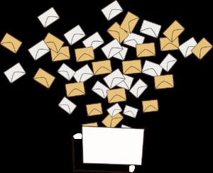 Formations «élections professionnelles» – 13 et 15 novembre 2018