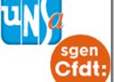 logo_commun_Unsa_Sgen_vote_2018_candelec