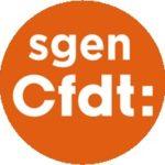Logo sgen