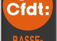Déclaration du SGEN-CFDT au CTA du 18 novembre 2019