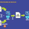 Mutations : le nouveau processus de révision/contestation