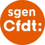 SGEN-CFDT