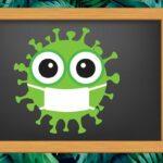 Coronavirus Covid Corona Virus  - chiplanay / Pixabay