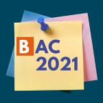 BAC 2021 : Le SGEN-CFDT a été entendu sur de nouvelles priorités et la confiance aux équipes.