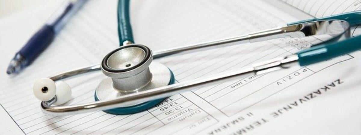 Protection complémentaire santé : 15€ par mois… bientôt ?