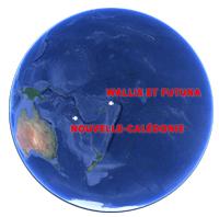 Partir à Wallis et Futuna et en Nouvelle-Calédonie (rentrée de février 2022)